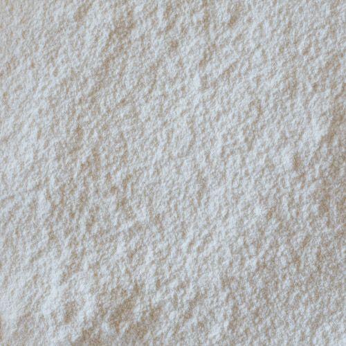 Amabile - Weizenmehl Type 1