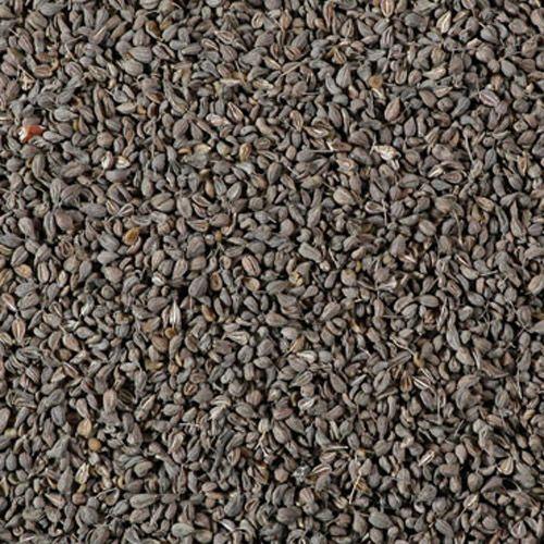 Organic Anise