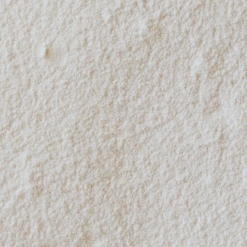 Soft wheat flour type 00 red