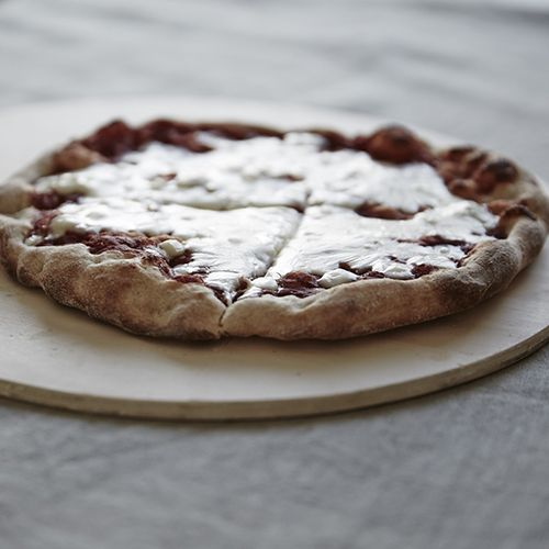 Zero Frumento - Le Classiche für Pizza, Stirata, Wrap glutenfrei