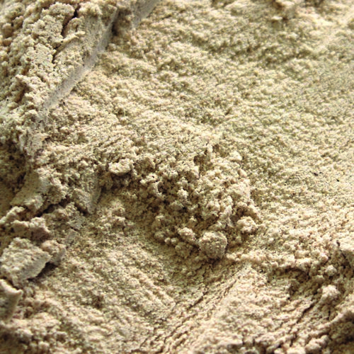 Bio Sorghummehl glutenfrei