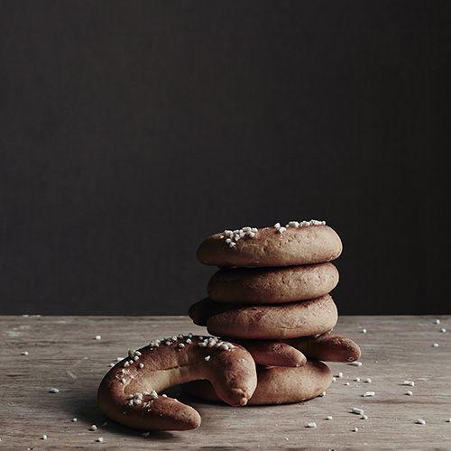 Zero Frumento - gluten free mix for yeast pastries
