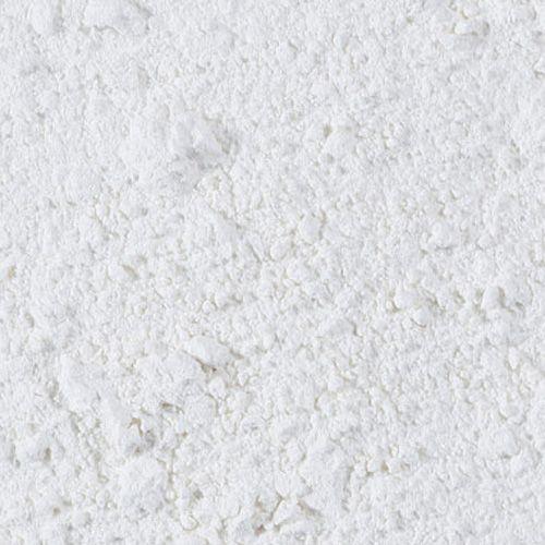 Bio Emmerkornmehl weiß