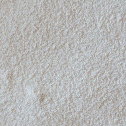 Bio Weizenmehl Type 0 violett