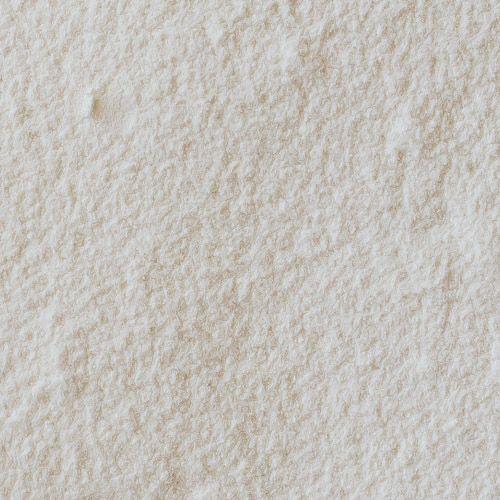 Sfoglie - soft wheat flour type 00