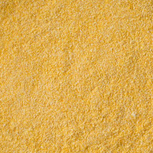 Bio Maismehl gelb fein